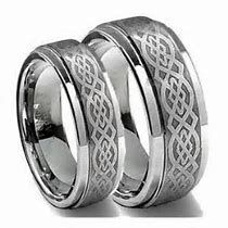 Image result for boutineer celtic wedding