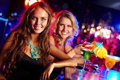 partybusphoenixrental: Unique Ideas for an Epic Bachelor Party