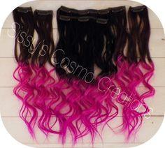 1000 images about hair dye ideas on pinterest peek a