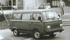 Fiat 900 - Photo #06