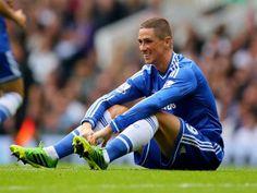 Fernando Torres 2014 FIFA World Cup Wallpaper HD, Pics, Photos, Pictures, Images