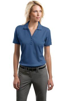 ladies plus size polo shirts uk Shop Clothing & Shoes Online