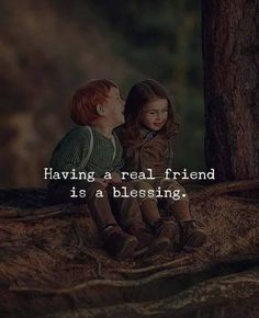 Good friends brighten the hours Bff Quotes Funny, Besties Quotes, Best Friend Quotes, Me Quotes, Blessed With Friends Quotes, Good Thoughts Quotes, Good Life Quotes, Adorable Petite Fille, True Friendship Quotes