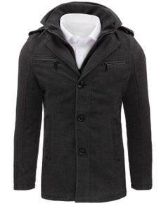 kabáty a saká Raincoat, Jackets, Fashion, Rain Jacket, Down Jackets, Moda, Fashion Styles, Fashion Illustrations