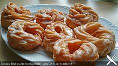 Victoria Spritzkuchen, ein schmackhaftes Rezept aus der Kategorie Kuchen. Bewertungen: 18. Durchschnitt: Ø 4,5.