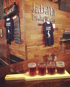 """@stylemags: It's Sacramento Beer Week and there's (literally) so much on tap! In addition to a flight of sours and coffee stout release @jackrabbitbrewingcompany we also recommend checking out """"Beer Week at the Palladio"""" @gopalladio;""""100 Rotating IPAs"""" @36handlespub; """"Placer County Bounty"""" @boneshakerpublichouse; beer trivia a beer dinner and special """"family barrel series"""" release @themonkscellar; special releases @petesrestaurantfolsom and @stevespizza_edh and SO. MUCH. MORE…"""