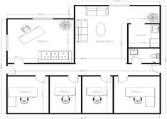 Electrical Drawing Blueprints likewise Autocad as well Powder Room Ideas likewise Floorplans besides One Story House Plans 2000 Sq Ft. on floor plan designer online