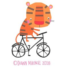 Dawn Machell (@dawnmachell) posted on Instagram • Jun 22, 2018 at 10:44pm UTC Kids Up, Art For Kids, Fathers Day Post, Tiger Art, Time In The World, Beer Festival, Book Projects, 8th Of March, Happy Summer