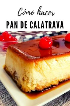 Tapas, Pastry Recipes, Murcia, Mousse, Cheesecake, Deserts, Food, Torte Recipe, Yummy Cakes