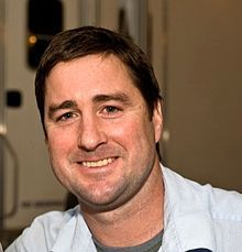 Luke Wilson - Born in Dallas, Texas. Brother of Owen Wilson. Acted in Old School, Scream 2, Charlie's Angels 1 & 2, Bottle Rocket, The Royal Tenenbaums, Legally Blonde 1 & 2, Idiocracy & Death At A Funeral, My Super Ex-Girlfriend, 3:10 To Yuma, Vacancy & Blades of Glory. Also known for playing Casey Kelso, brother of Michael Kelso on That's 70 Show, who was played by Ashton Kutcher.