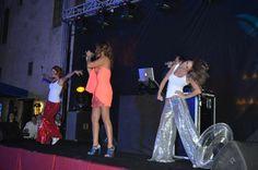 29 Eylül 2012 Gaziantep / Bayazhan