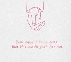 One Direction Little Things Lyrics Pdf