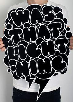 jordan-metcalf-typography