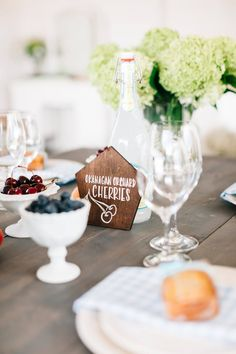 Decor by Vintage Origami with planning by Jillian Harris and photography by Daniel Han of Snap Motive at Sanctuary Gardens.  A whole list of amazing vendors if you look up: http://www.jillianharris.com/special-farmers-market-baby-shower/