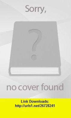 Robin Hood 10-copy (9780670772575) Nick Bantock , ISBN-10: 0670772577  , ISBN-13: 978-0670772575 ,  , tutorials , pdf , ebook , torrent , downloads , rapidshare , filesonic , hotfile , megaupload , fileserve