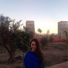 #morocco #marrakesh #fes #chefchaouen #assilah #travel #north #africa #mountains #traveller #instatravel #explore #wanderlust #adventure #traveltheworld #travelblog #triplookers #worlderlust