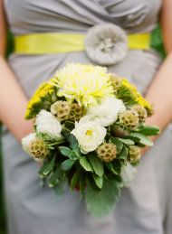 Reedville, Virginia Backyard Wedding from Katie Stoops Photography   Style Me Pretty