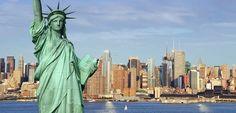 Razones por las que deberíamos visitar el estado de New York - http://www.absolutnuevayork.com/razones-por-las-que-deberiamos-visitar-el-estado-de-new-york/