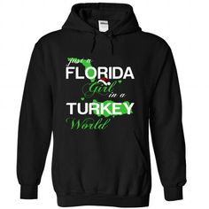 (NoelXanhLaEuro002) NoelXanhLaEuro002-004-Turkey - #tee trinken #sweater dress outfit. TRY => https://www.sunfrog.com//NoelXanhLaEuro002-NoelXanhLaEuro002-004-Turkey-8023-Black-Hoodie.html?68278