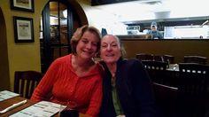 Kathy & Janese 2014