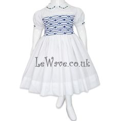 Size:3 months to 8 years Material: White plain OEM service Newest collection
