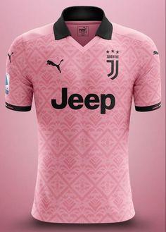 Football Shirt Designs, Football Shirts, Juventus Soccer, Baskets, Soccer Players, Scorpion, Yoga Pants, Sportswear, Fantasy
