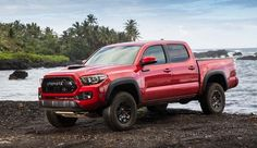 2018 Toyota The Upcoming Updates Toyota Tacoma Trd Pro, 2017 Toyota Tacoma, Tacoma 4x4, Toyota 4runner, Offroad, Olaf Halloween Costume, Tundra Trd Pro, 1979 Ford Truck, Trailer Hitch Receiver