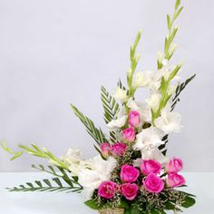 Simple Delight : buy flowers online, buy cake online, send flowers, cakes to India