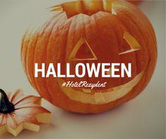 Życzymy wszystkim udanego #Halloween