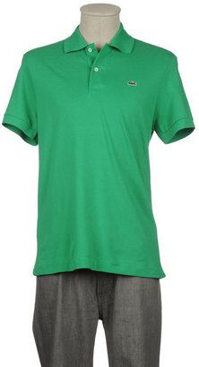 44575b4107 17 Best Green Shirts images | Green shirt, Branded shirts, Green ...