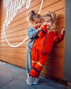 Taytum is being silly she's always trying to make me laugh. Tag the funniest person you know! Cute Baby Names, Cute Little Baby, Baby Girl Names, Daddys Girl, Cute Baby Girl, Kids Outfits Girls, Girl Outfits, Cute Outfits, Cute Twins