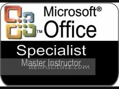 Microsoft office 2007 microsoft word bangla tutorial 2016 part 1 microsoft word 2007 tabs fandeluxe Image collections