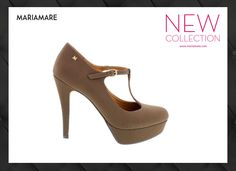 New Arrivals - FW'14 #MARIAMARE Collection !!!  http://mariamare.com/avance-fw14/68675.html