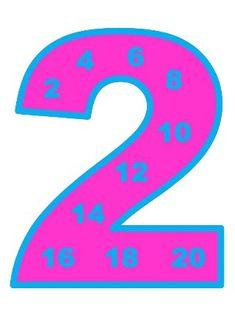 Таблицата за умножение в магически цифри. Multiplication table. Math Worksheets, Math Resources, Math Activities, Multiplication Facts, Math Fractions, Maths, Lottery Book, Year 1 Classroom, Math U See