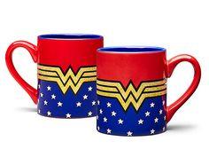 Wonder Woman Mug, Wonder Woman Mugs, Glitter Mug, Diana Prince Mug, Diana Prince Mugs, Wonder Woman Coffee Mug, Wonder Woman Coffee Mugs, Wonder Woman Gifts, Wonder Woman Gift Ideas, Wonder Woman Kitchen, Geek Coffee Mugs, Geeky Gift Ideas, Geek Gift Ideas, Nerd Gift, Nerdy Gift, Geek Gifts, Geek Gift for Him, Geeky Gifts for Him, Geeky Gifts for Boyfriend, Geeky Gifts for Dad, Nerd Gift Ideas, Nerd gifts for him, Nerdy Gift Ideas for Him, Nerdy Gifts for Boyfriend