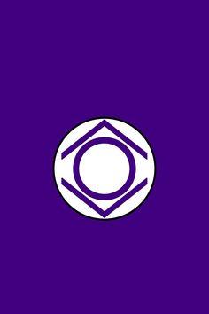 Purple Lantern, Dc Comics Characters, Story Arc, Marvel Art, Comic Character, Dc Universe, Comic Art, Indigo, Anime