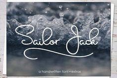 130 best nautical fonts images nautical fonts cool fonts invitations