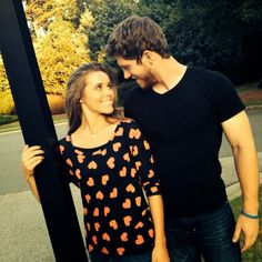 Jessa Duggar engaged!!!