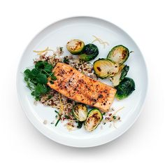 black-pepper-and-coriander-crusted-salmon