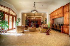 Palatial Cartersville Estate – $8,500,000   Pricey Pads