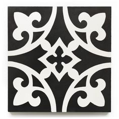 Access our complete collection of handmade encaustic cement tile from Zia Tile. We carry solid color tiles to gorgeous geometric patterns and traditional floral designs. Make your walls and floors come alive at Zia Tile. Stencil Patterns, Tile Patterns, Stencils, Abstract Face Art, Cement Crafts, Encaustic Tile, Islamic Art Calligraphy, Handmade Tiles, Ornaments Design