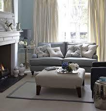 Edwardian Living Room Designs Home lounge/edwardian | living room ideas | pinterest | grey walls