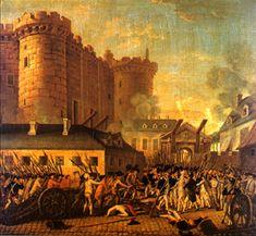 bastille prison wiki