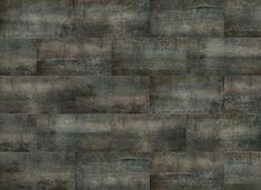 LORIS Loft Strong Verlegemuster Hardwood Floors, Flooring, Loft, Strong, Decor, Boden, Wood Floor Tiles, Wood Flooring, Decoration