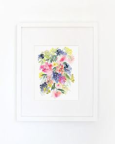 """Yao Cheng Design """"Meadow,"""" from $28.00"""