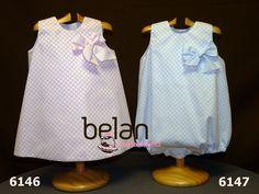 Belan Ropa infantil Moda bebe niños regalo Recien nacido Canastilla Vestidos niña Bautizo Ceremonia