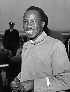 Organization Of African Unity, Julius Nyerere, African Great Lakes, World Icon, African States, African Union, Great Lakes Region, Historical Pictures, East Africa