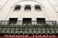 Once again, the future of the Madison Theater looks like a cliffhanger. The old developer is out, but a new hero might ride into town. What's next in this nail-biter? Stay tuned!