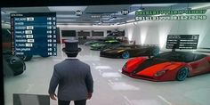 Want Free Money and RP to your GTA V account? Click the link in my Bio and Start Getting your FREE Resources! (Wait minimum of for request to generate) Step Tag 3 of your friends Step Click my BIO and ENJOY! Xbox 1, Xbox One Pc, Ps3, Playstation, Pc Ps4, Gta Cars, Money Generator, Black Ops 3, Gta 5 Online