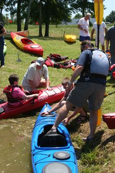 This Saturday June 21st, join Rock/Creek and Outdoor Chattanooga for a day full with paddling activities, clinics  demos. At 1pm the BIC One Design SUP Race will start, sign up for FREE at the event. #Chattanooga #ChattanoogaOutdoor #paddling #kayaking #SUP #canoeing